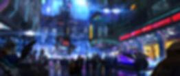 FUTURE CITY 1.jpg