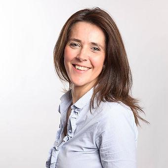 Sabine Hanna Van Oppens.jpg