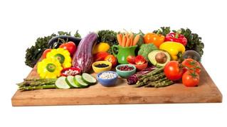 Боуен терапия за храносмилане и функция на органите