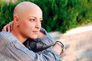 Боуен терапия за хора, живеещи с диагноза рак