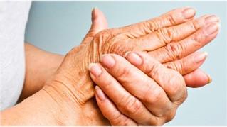 Терапия   Боуен  -  ефктивен начин за лечение на артрит