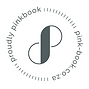 Proudly-pinkbook-badge-White.png