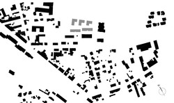 G+B_P07_StValentin-Schwarzplan-300dpi