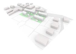 G+B_P08_Gedersdorf3-Prospekt-Schaubild