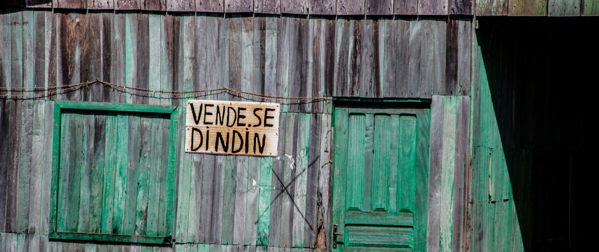 PixaDor município de Abunã 2017.jpg