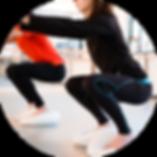Pilates_accueil.png