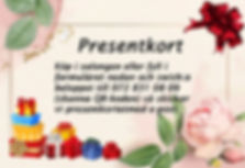 Presentcard_edited-1.jpg