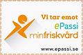 mf-epassi-dekal_255x170.png