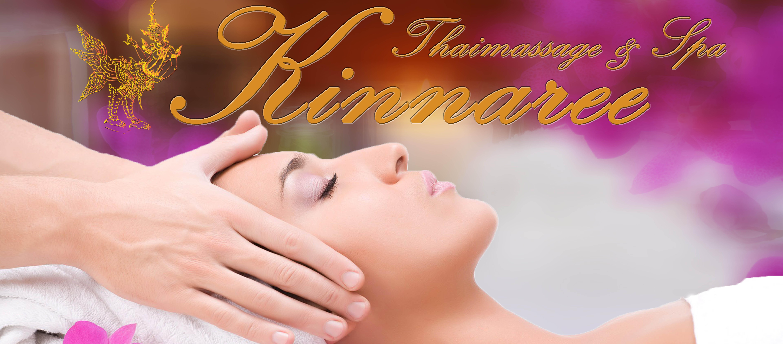 thai massage täby massage åkersberga