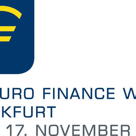Michael Møller FAROS Institutional Investors Forum
