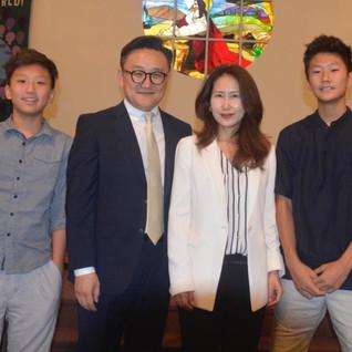 the kim family.jpg