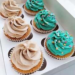 The Cupcake Avenue.jpg