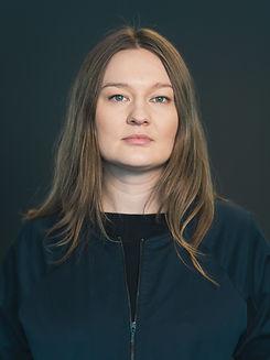 Martyna Sztaba CEO & cofounder Syntoil.j