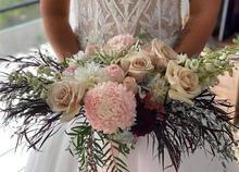 Bride bouquet 1.jpg