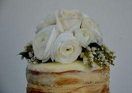 FlowerWise Wedding Cake Topper 1.jpeg