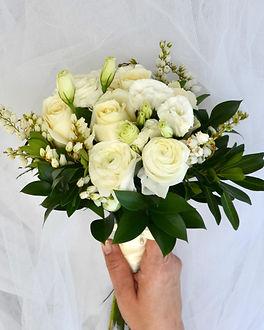 White Wedding Flowers.jpg