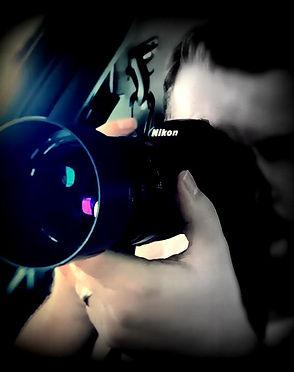 PI PIC.jpg