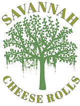 savannah_cheese_rolls_logo.jpg