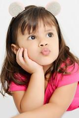 Gabrielly Alves