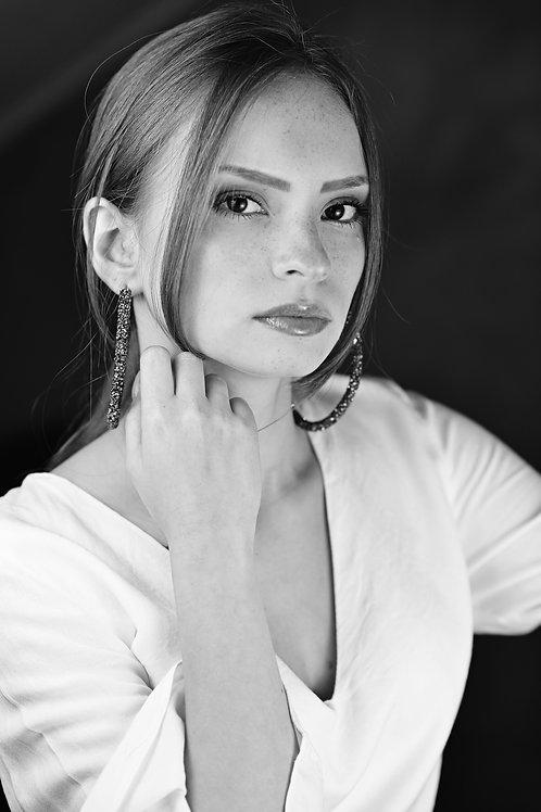 Amanda Stella