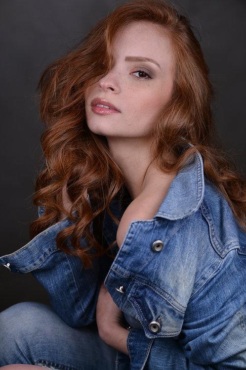 Amanda Estella