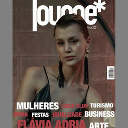 Revista Lounge