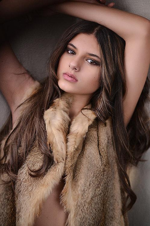 Nicole Corso