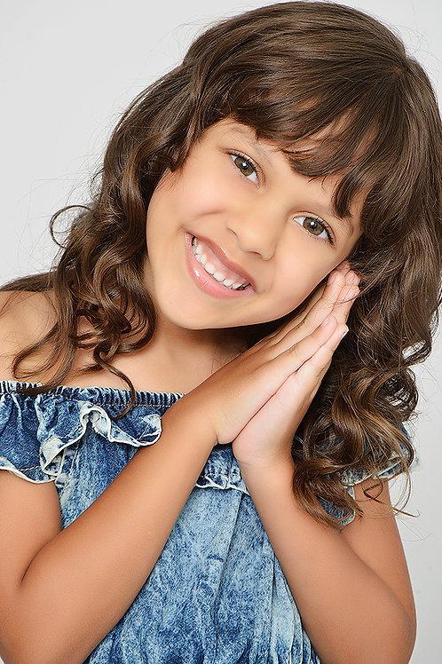 Alice Valerio