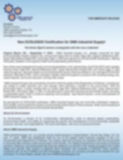 GMS-ECOLOGO-Press-Release_v102018.jpg