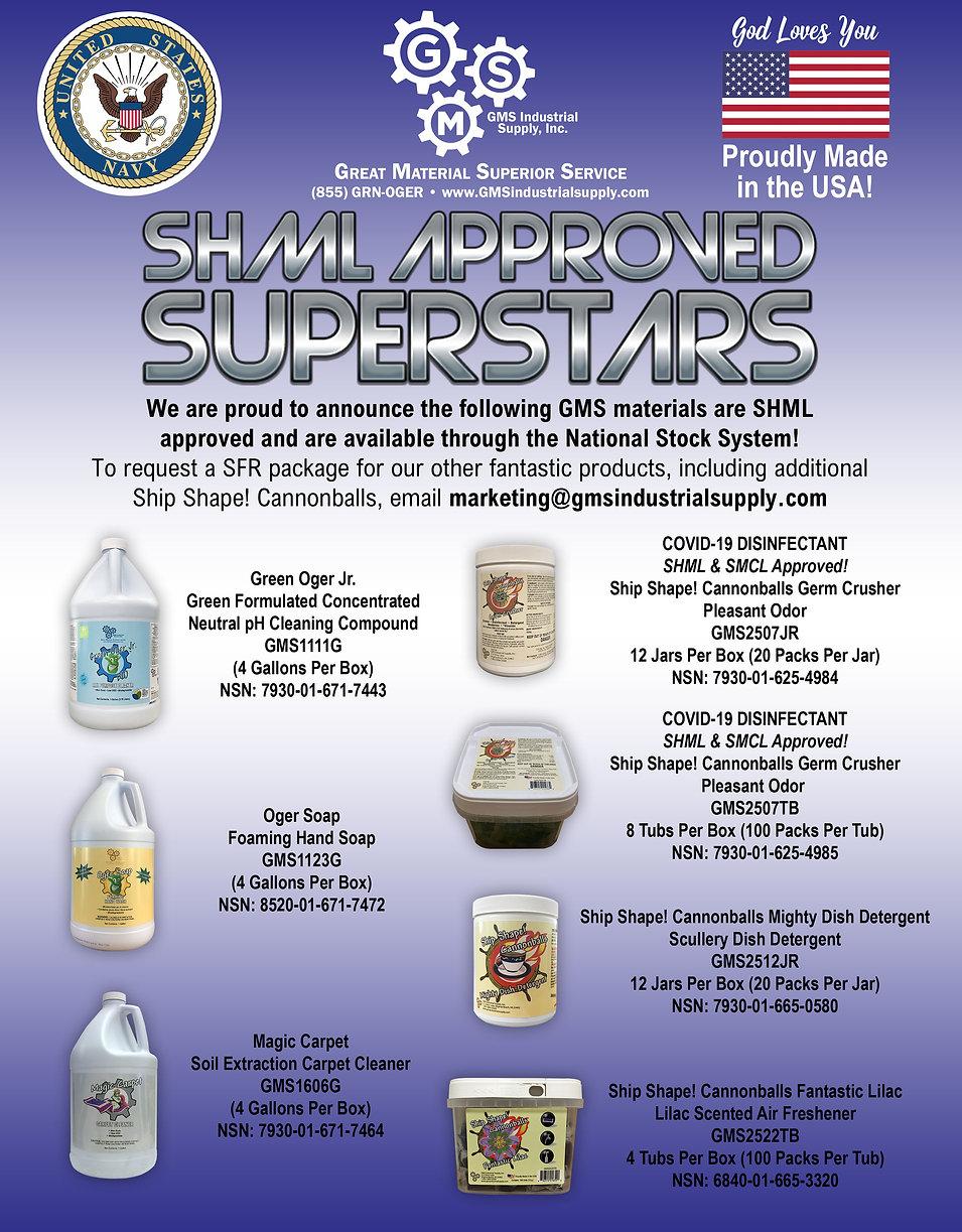 GMS-SHML-Approved-Superstars-Flyer_Side-