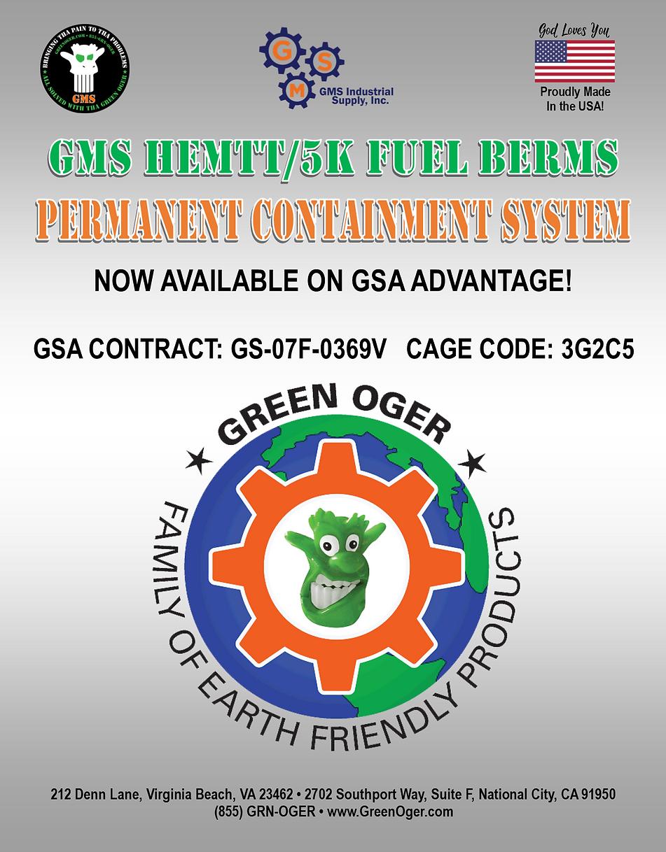 GMS-HEMTT-Fuel-Berms_Flyer-Template_v122