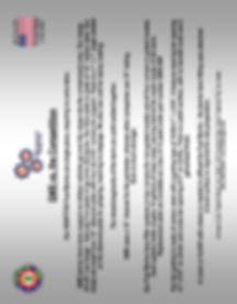 GMS-HEMTT-Fuel-Berms_Flyer-Template_v022
