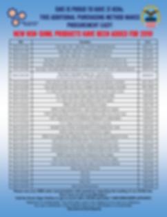 NSN-Flyer_v022019.png