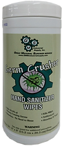 Germ-Crusher-Wipes_GMS1906.png
