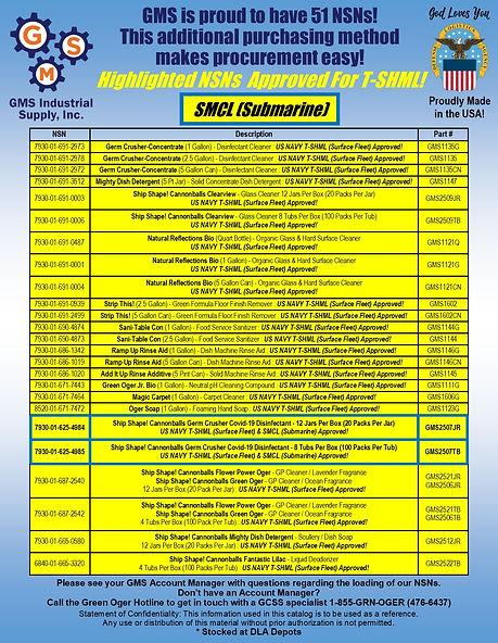 NSN-List-Flyer_Side-A_v112020-01.jpg