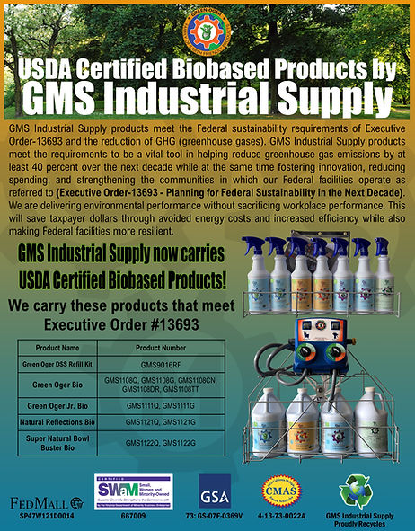 USDA-Certified-Biobased-Products-Flyer_v072021.jpg