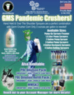 GMS-Pandemic-Crusher-Sprayers!-Flyer_v03