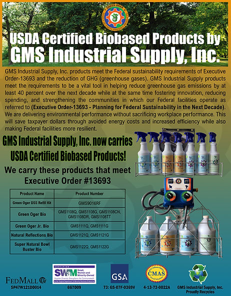 USDA-Certified-Biobased-Products-Flyer_v