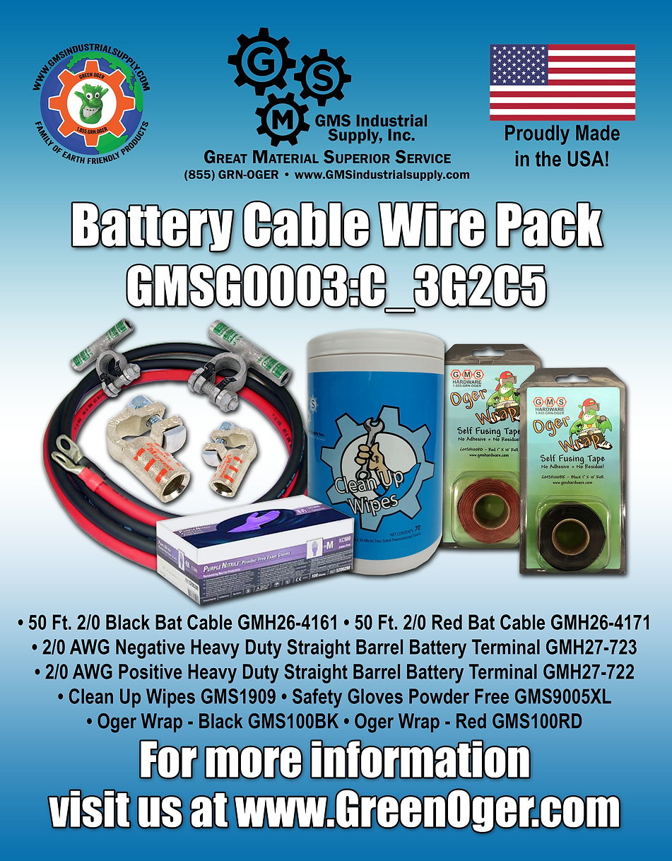 Battery-Cable-Wire-Pack-Flyer_v042018.pn
