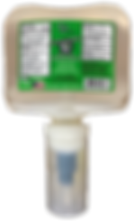 Sanitation-Station-Refills_GMS8004.png