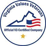 V3_Emblem 1 Star.jpg