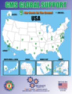 GMS-Service-Area-Reference-Map_Side-A_v1