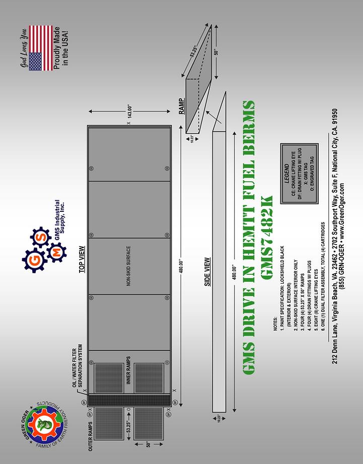 GMS-HEMTT-Fuel-Berms_Flyer-Template_v042