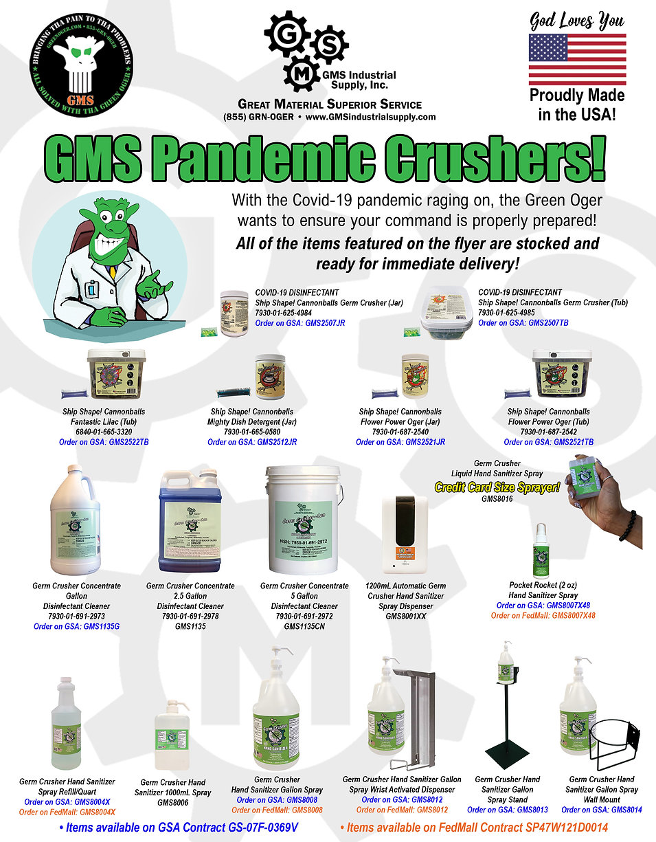 GMS-Pandemic-Crushers!_Flyer-Template-01