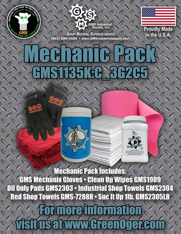 Mechanic-Pack-Flyer_v122019.jpg
