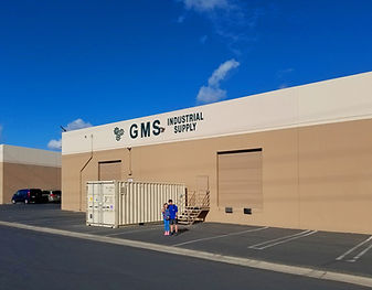 GMS-Warehouse_National-City_03.jpg