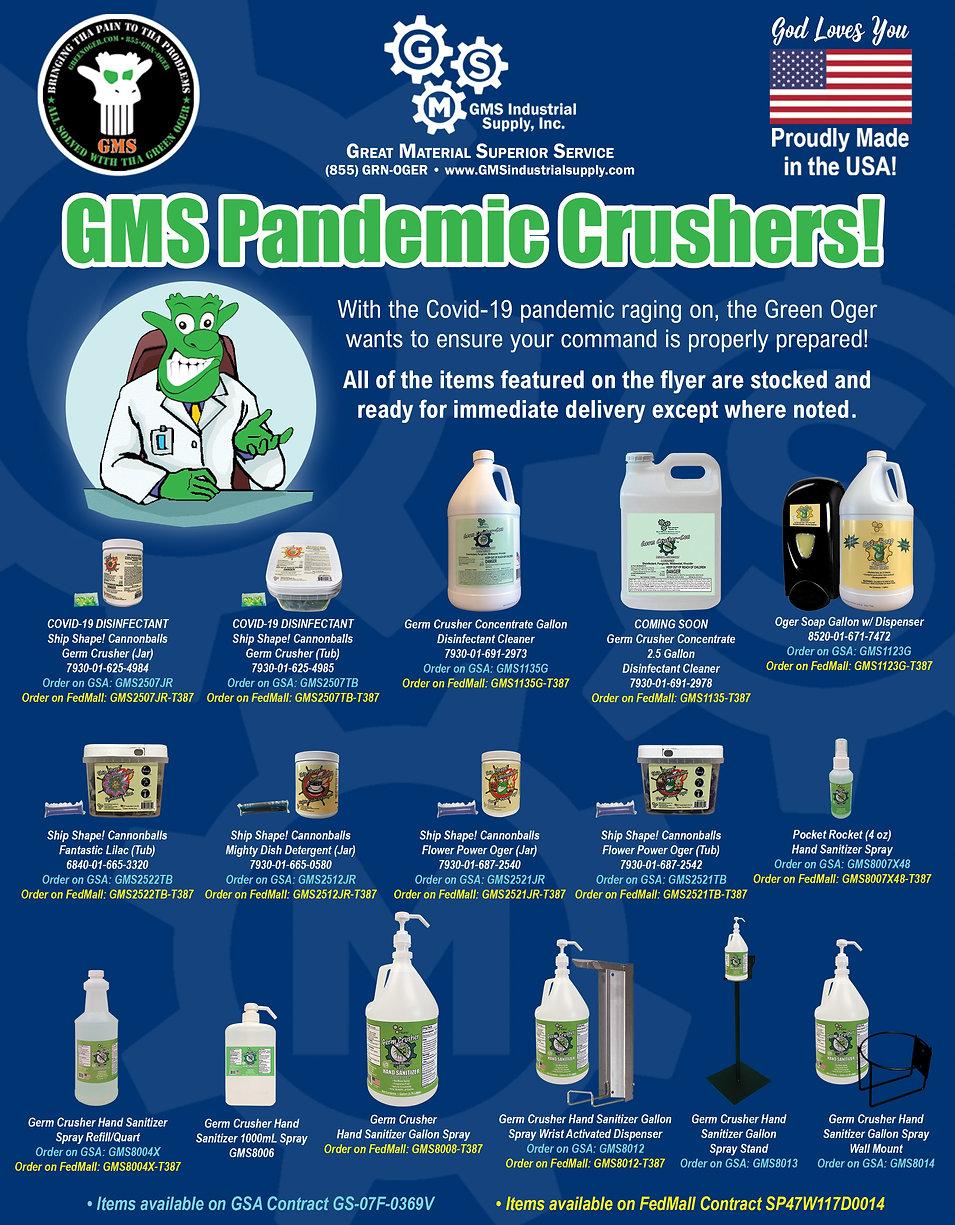 GMS-Pandemic-Crushers!-Flyer_Mock-Up-01_