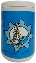 Clean-Up-Wipes_GMS1909.png