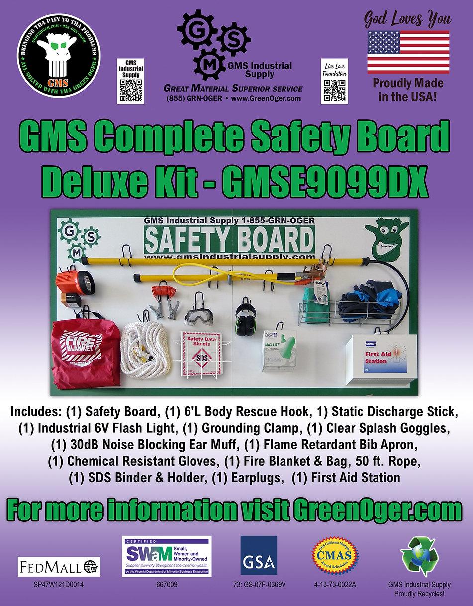 Safety-Board-Flyer_Side-A_v072021.jpg