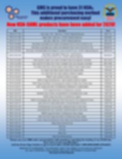 NSN-Flyer_v012020.png